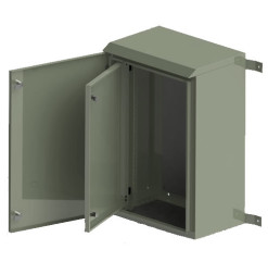 IEL2-G-500x5006