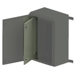IEL2-G-ID-500x500