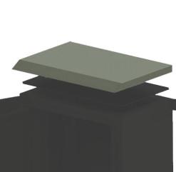 IEL2-G-RF-500x500