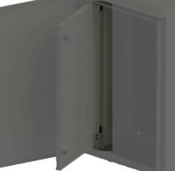 IEL2-G-UP-500x500