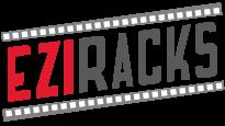 EziRacks