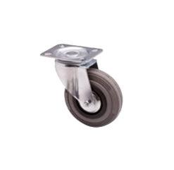 IRA-Wheel-50-500x500